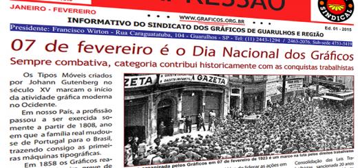 jornal-jan-fev-2015