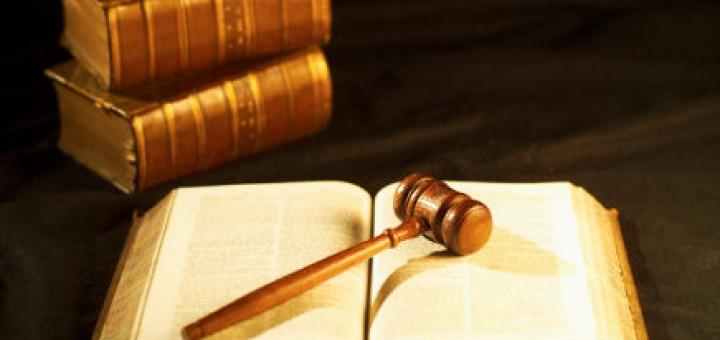 stiggua-juridico-previdenciario