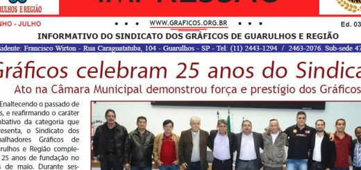 jornal-jun-jul-2015