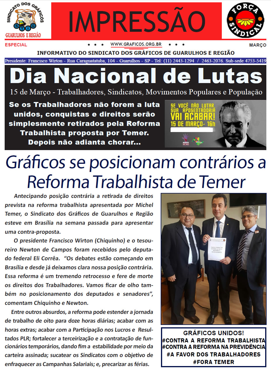 Boletim-Contra-Reforma-Previdencia