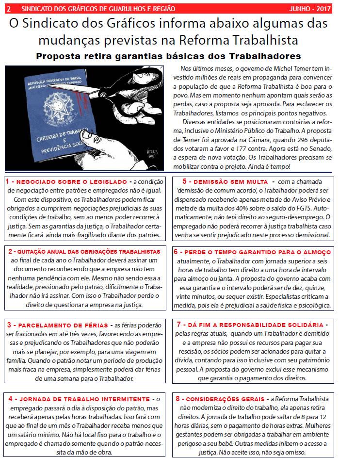 contra-reforma-2