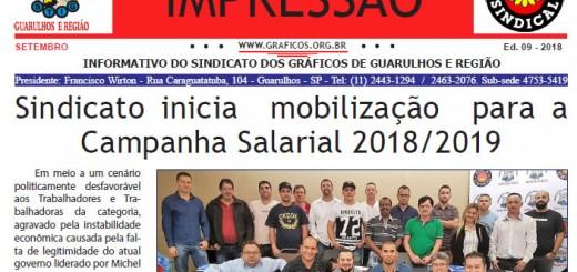 capa-jornal-set-2018