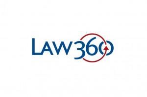 law3604