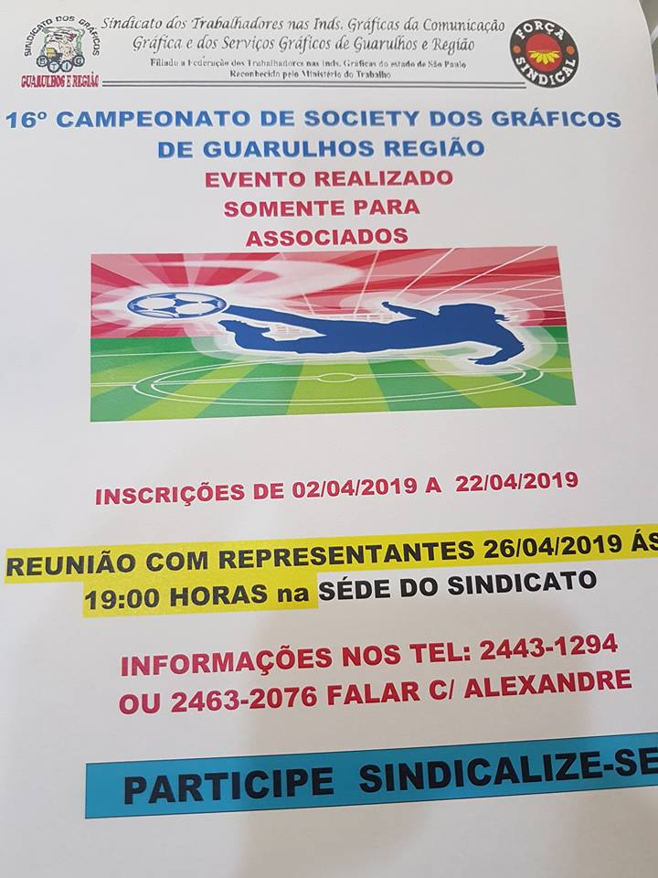 56364648_1798844833549690_4187103792270934016_n