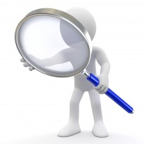 What-to-look-for-when-inspecting-a-janitorial-account-e1368964966706