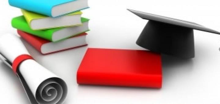 stiggua-cursos