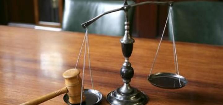 stiggua-juridico-trabalhista