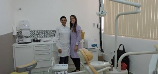 dentista-graficos1