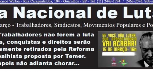 Boletim-Contra-Reforma-Previdencia-capa
