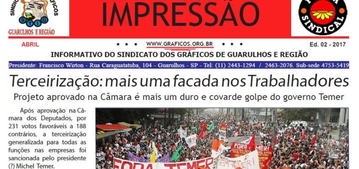 jornal-abril-capa-2017