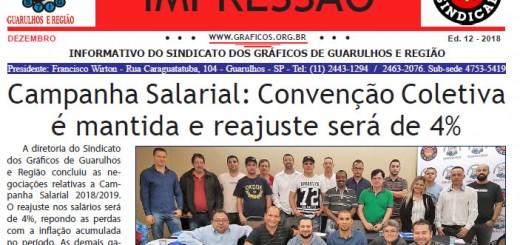 capa-jornal-dez-2018